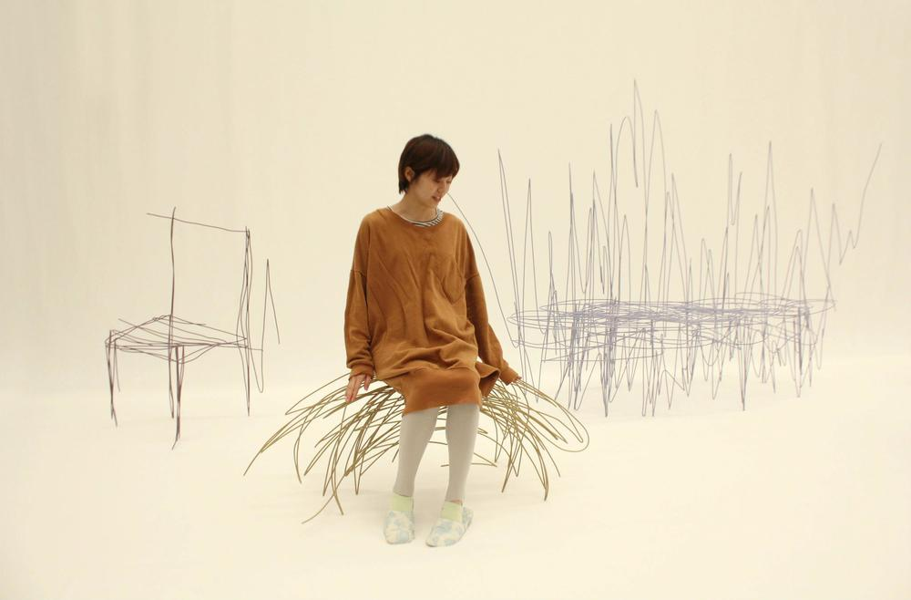 the-tree-mag-rough-sketch-products-by-daigo-fukawa-200.jpg
