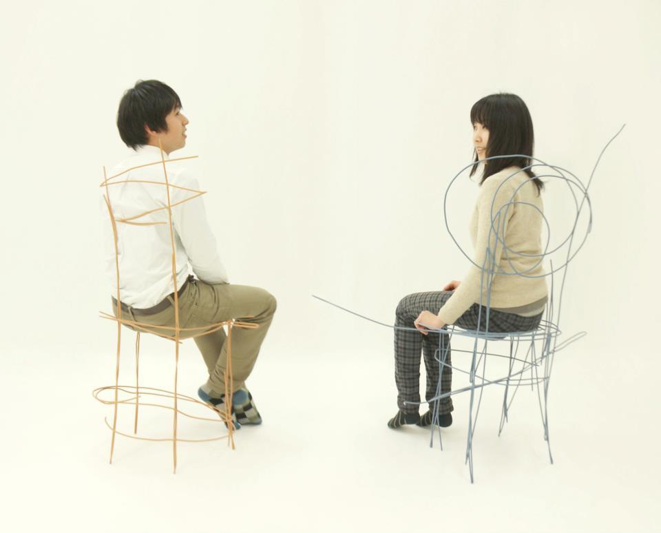 the-tree-mag-rough-sketch-products-by-daigo-fukawa-210.jpg