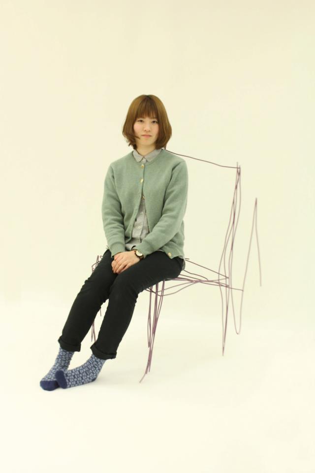 the-tree-mag-rough-sketch-products-by-daigo-fukawa-220.jpg
