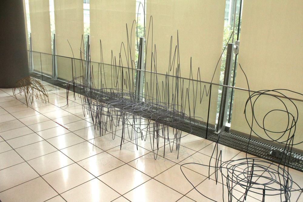 the-tree-mag-rough-sketch-products-by-daigo-fukawa-230.jpg