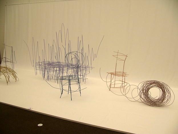 the-tree-mag-rough-sketch-products-by-daigo-fukawa-280.jpg