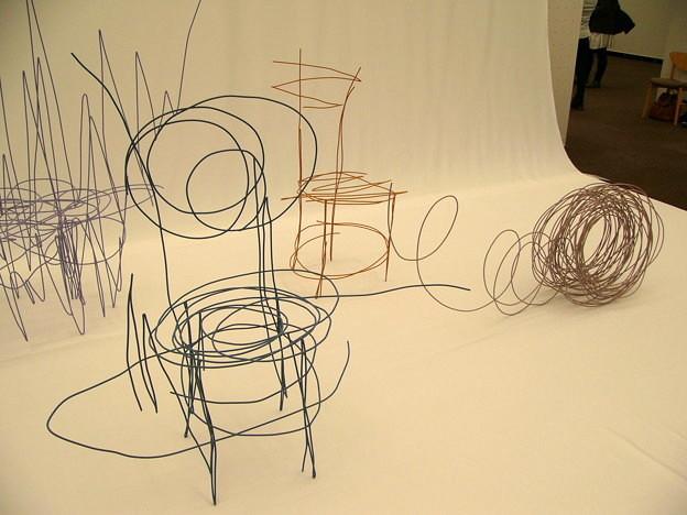 the-tree-mag-rough-sketch-products-by-daigo-fukawa-290.jpg