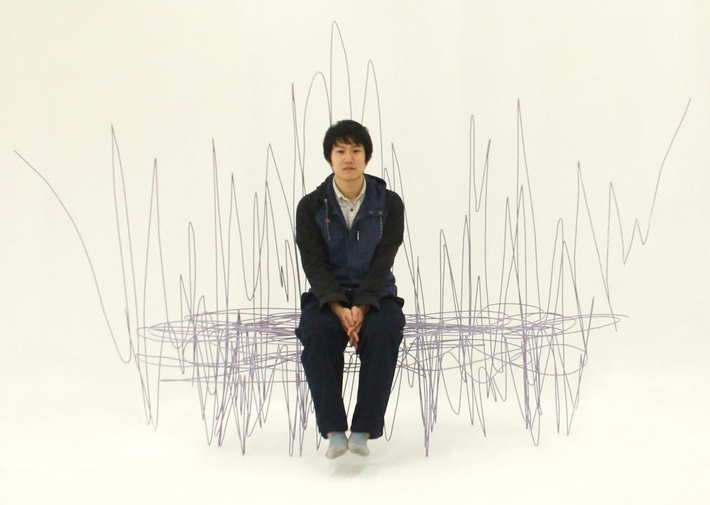 the-tree-mag-rough-sketch-products-by-daigo-fukawa-4.jpg