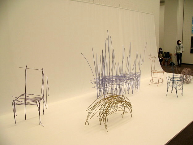 the-tree-mag-rough-sketch-products-by-daigo-fukawa-270.jpg