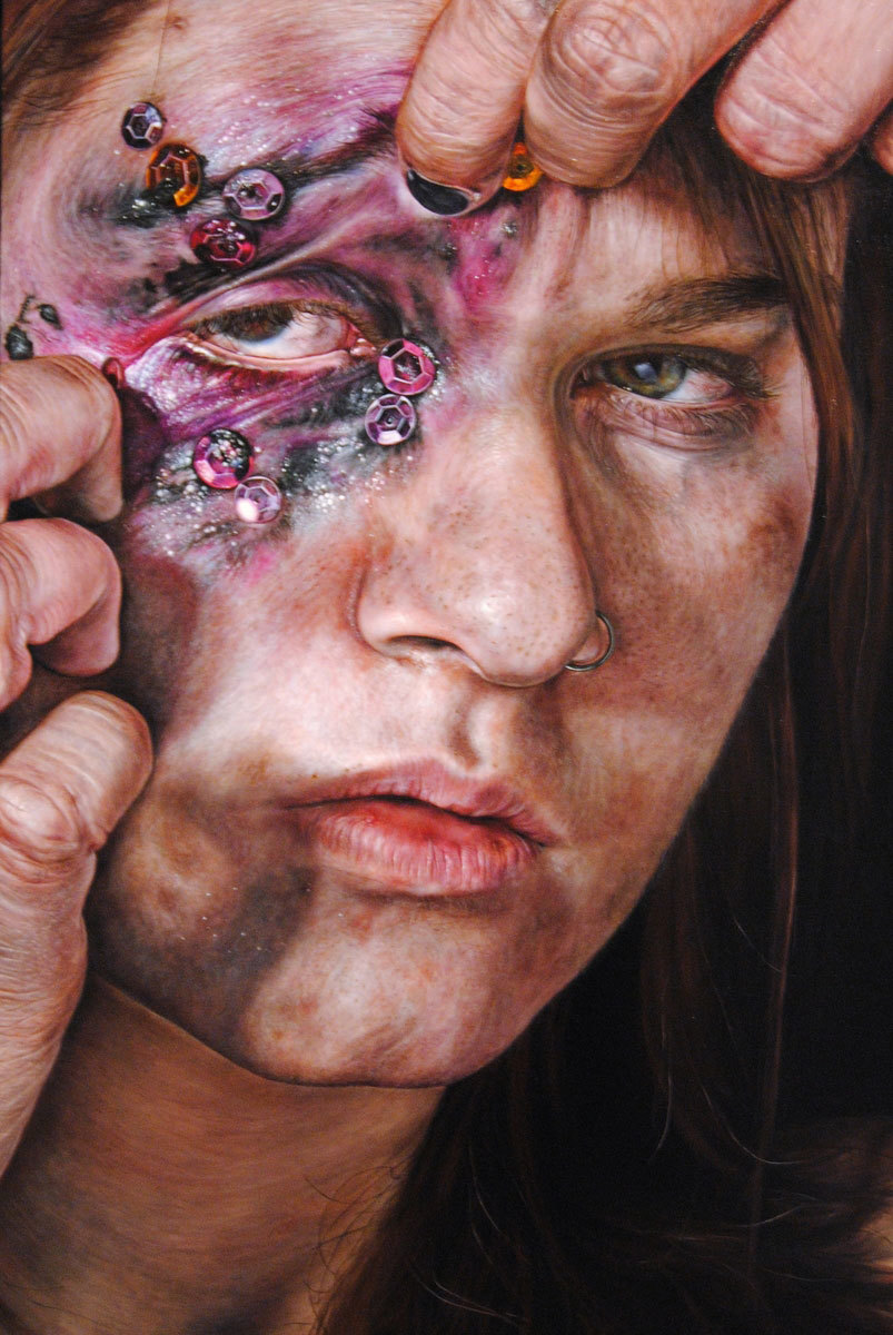 the-tree-mag_paintings-by-amanda-elizabeth-joseph-30.jpg