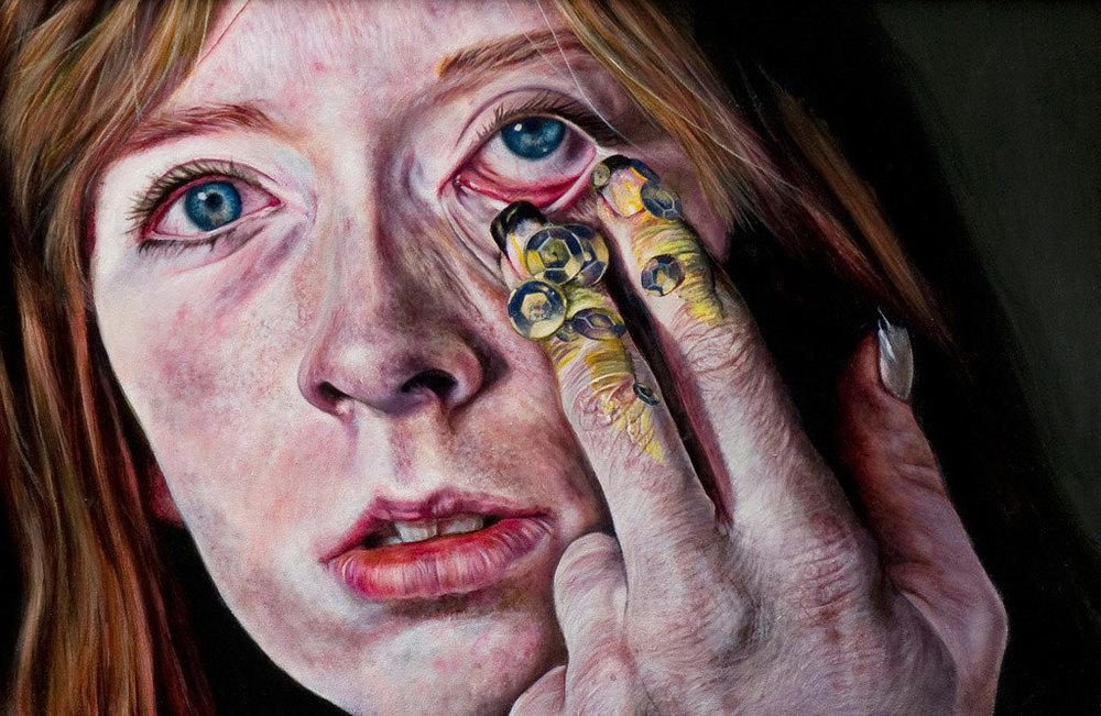 the-tree-mag_paintings-by-amanda-elizabeth-joseph-100.jpg