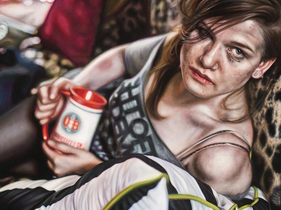 the-tree-mag_paintings-by-amanda-elizabeth-joseph-140.jpg