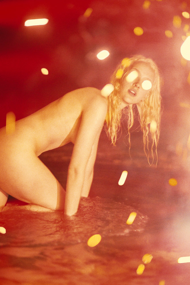 the-tree-mag_body-loud-by-ryan-mcginley-50.jpg