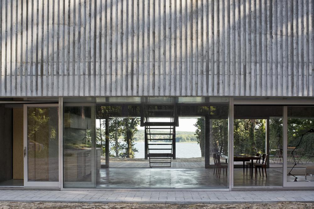 the-tree-mag_beach-house-by-augustin-und-frank-architekten-30.jpg