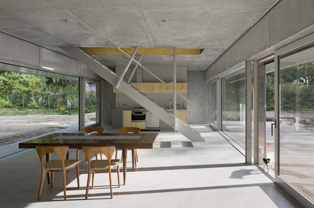 the-tree-mag_beach-house-by-augustin-und-frank-architekten-40.jpg