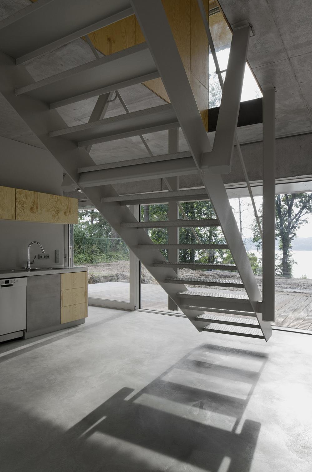 the-tree-mag_beach-house-by-augustin-und-frank-architekten-50.jpg