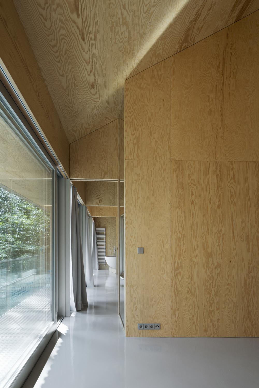 the-tree-mag_beach-house-by-augustin-und-frank-architekten-70.jpg