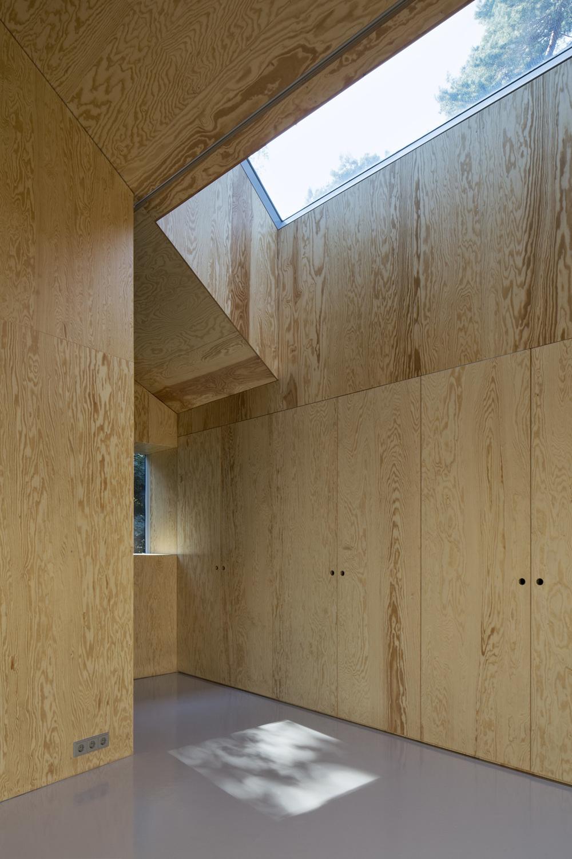 the-tree-mag_beach-house-by-augustin-und-frank-architekten-80.jpg