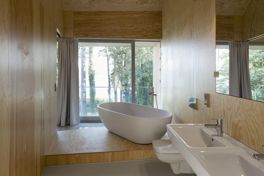 the-tree-mag_beach-house-by-augustin-und-frank-architekten-90.jpg