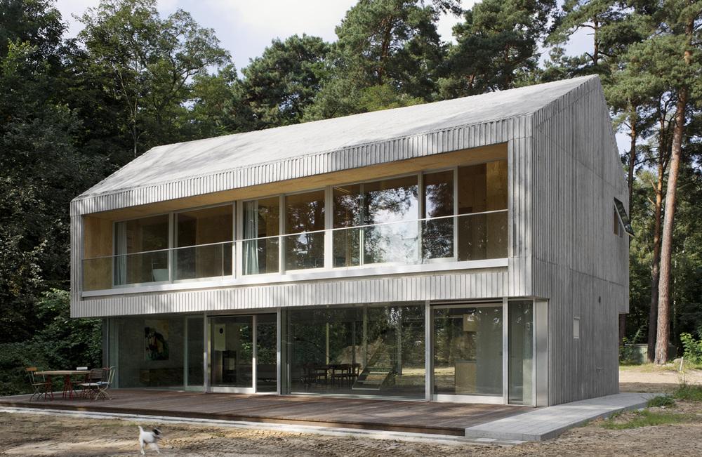 the-tree-mag_beach-house-by-augustin-und-frank-architekten-100.jpg