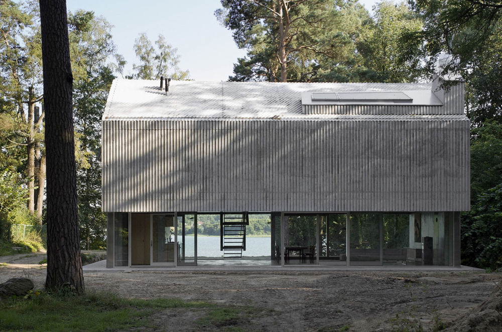 the-tree-mag_beach-house-by-augustin-und-frank-architekten-120.jpg