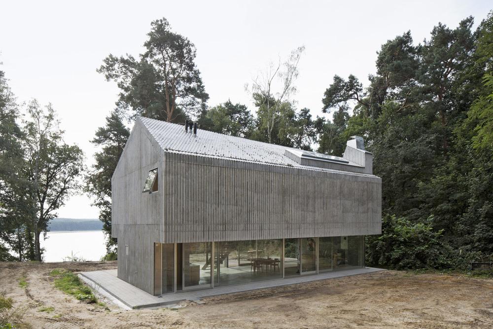 the-tree-mag_beach-house-by-augustin-und-frank-architekten-10.jpg