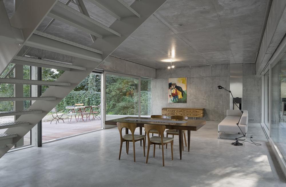 the-tree-mag_beach-house-by-augustin-und-frank-architekten-110.jpg