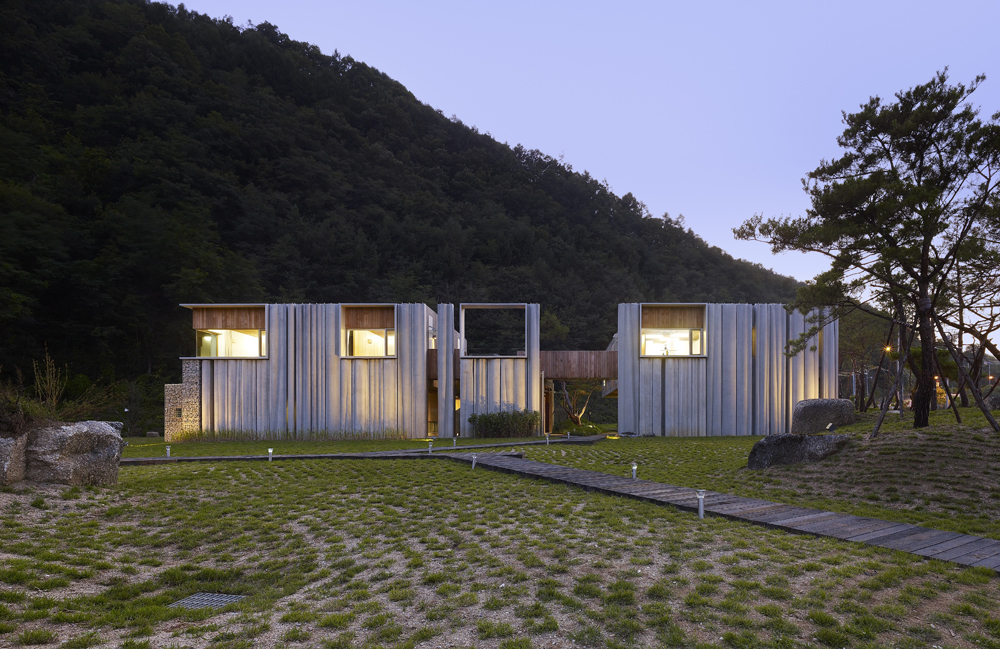 the-tree-mag_hanil-visitors-center-guest-house-by-bcho-architects-40.jpg