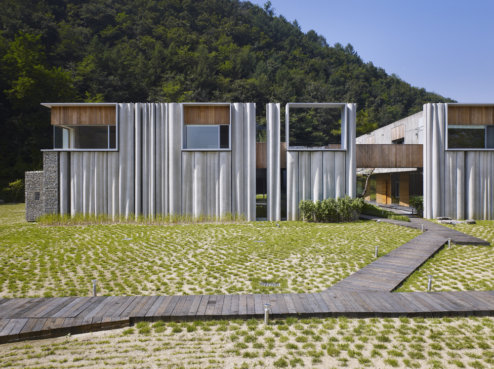 the-tree-mag_hanil-visitors-center-guest-house-by-bcho-architects-80.jpg