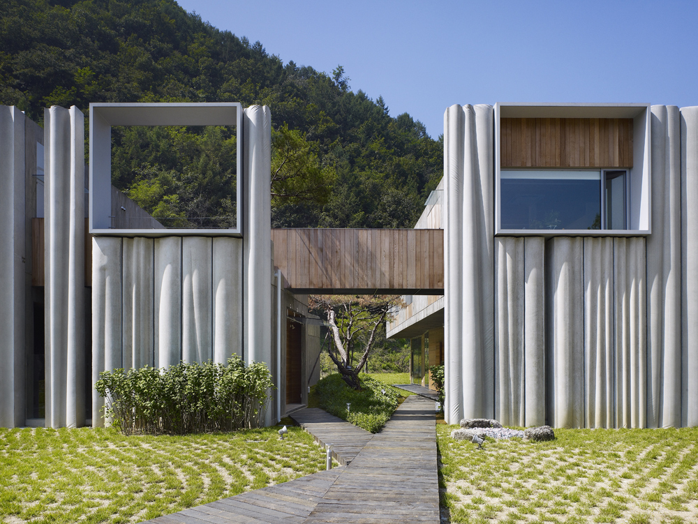 the-tree-mag_hanil-visitors-center-guest-house-by-bcho-architects-170.jpg