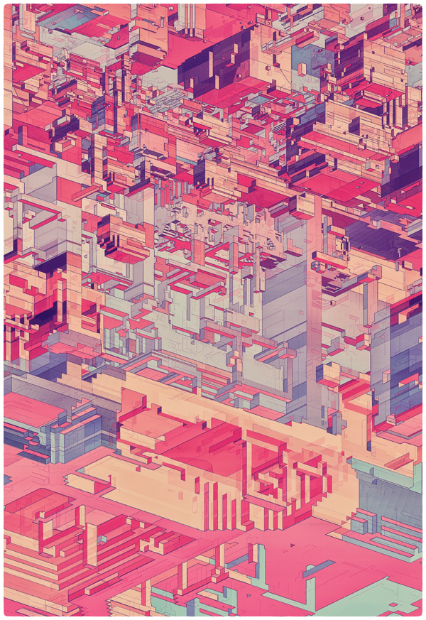 the-tree-mag_pixel-city-by-atelier-olschinsky-10.jpeg