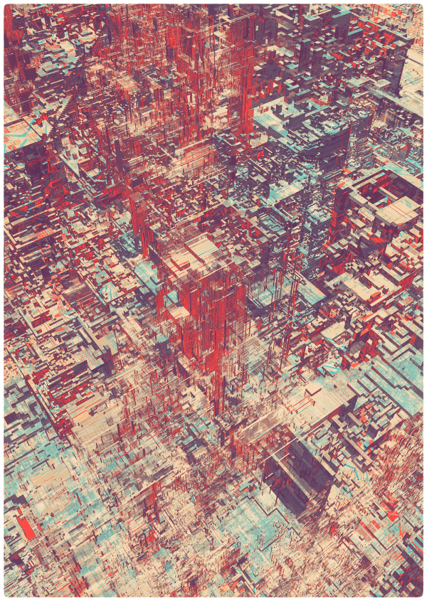 the-tree-mag_pixel-city-by-atelier-olschinsky-50.jpeg