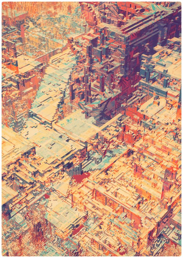 the-tree-mag_pixel-city-by-atelier-olschinsky-70.jpeg