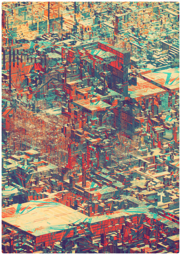 the-tree-mag_pixel-city-by-atelier-olschinsky-90.jpeg