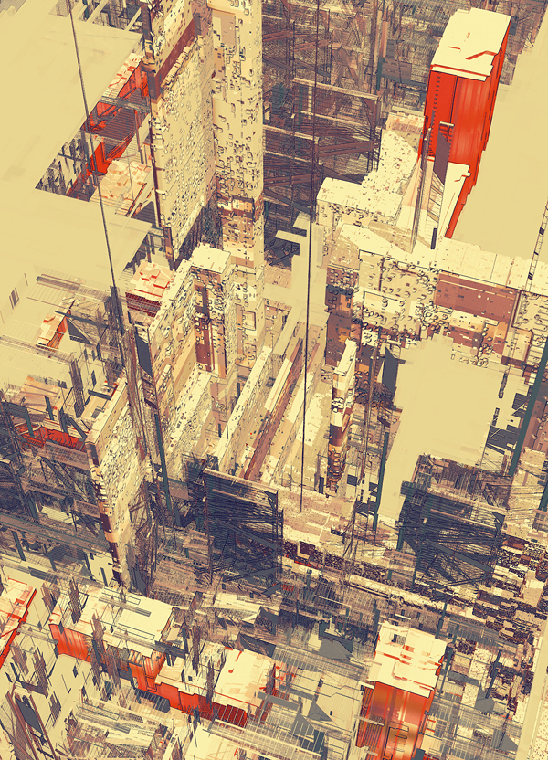 the_tree_mag-city-by-atelier-olschinsky-150.jpeg
