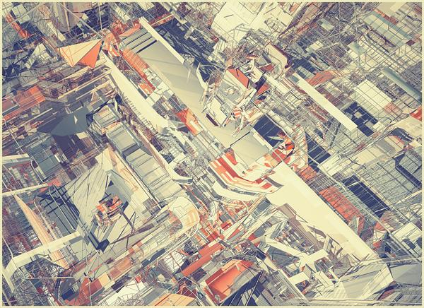the_tree_mag-city-by-atelier-olschinsky-160.jpg