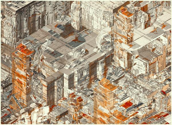 the_tree_mag-city-by-atelier-olschinsky-190.jpg