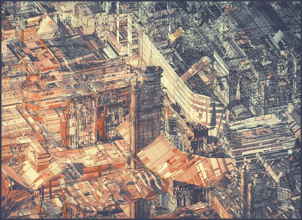 the_tree_mag-city-by-atelier-olschinsky-200.jpg