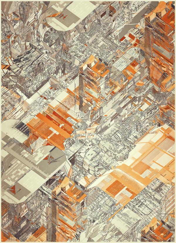 the_tree_mag-city-by-atelier-olschinsky-210.jpg