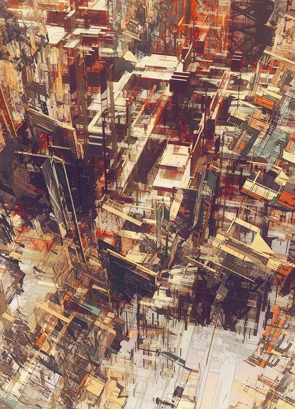 the_tree_mag-city-by-atelier-olschinsky-230.jpg