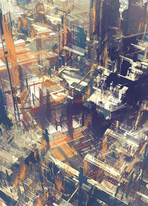 the_tree_mag-city-by-atelier-olschinsky-240.jpg