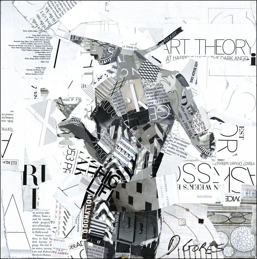 the-tree-mag_collage-by-derek-gores-50.jpg
