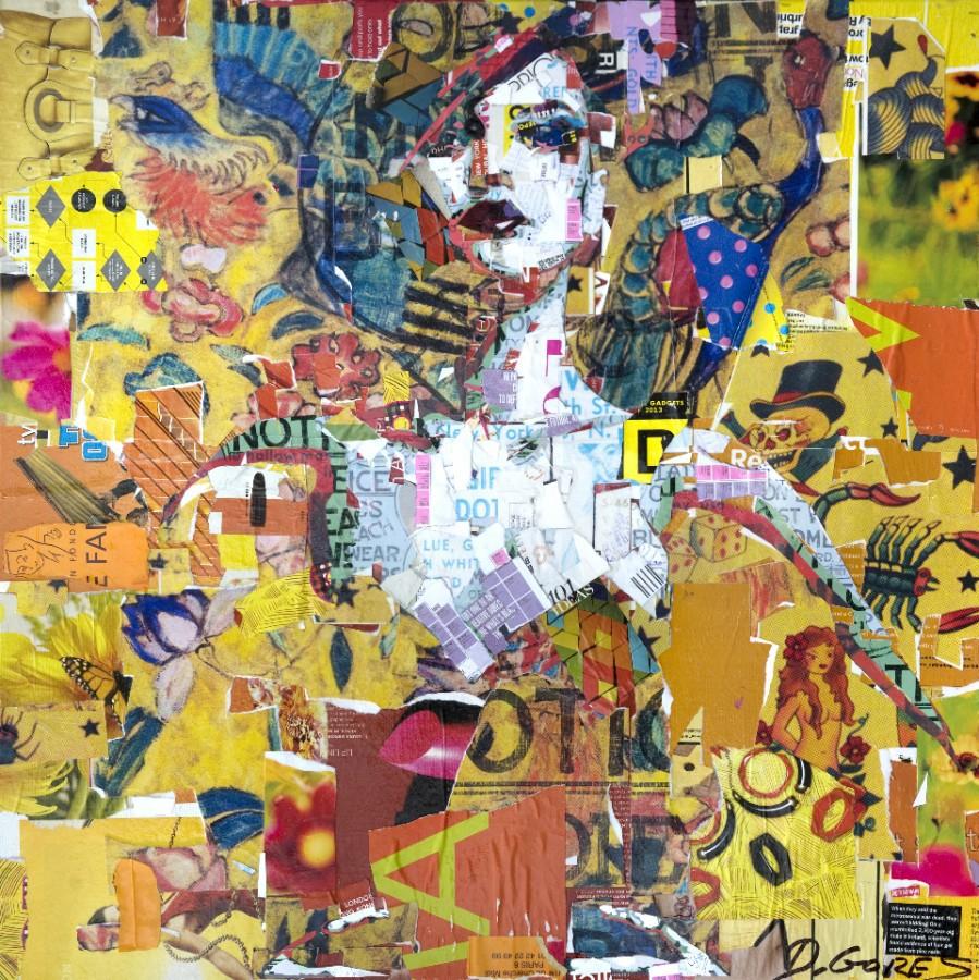 the-tree-mag_collage-by-derek-gores-150.jpg