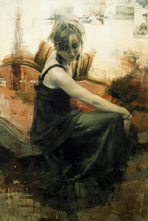 the-tree-mag-figures-by-jeremy-mann-90.jpg
