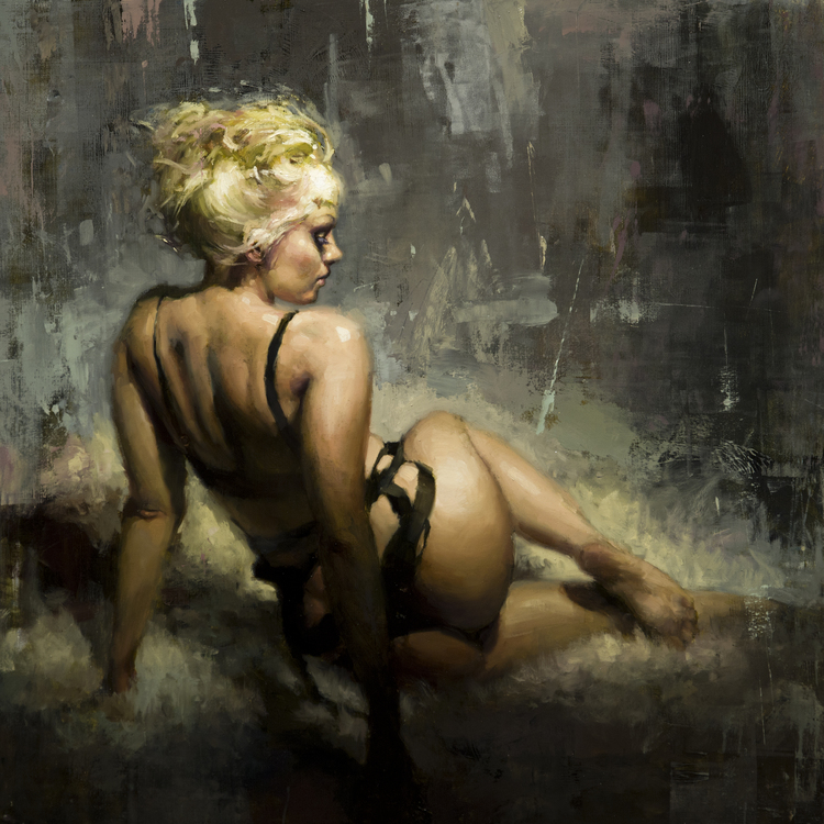 the-tree-mag-figures-by-jeremy-mann-140.jpg