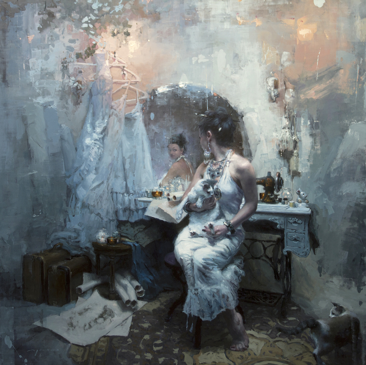 the-tree-mag-figures-by-jeremy-mann-150.jpg