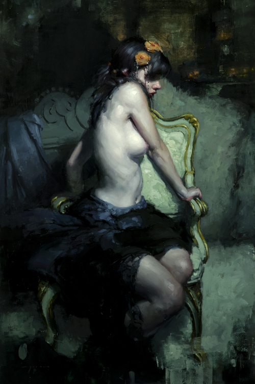 the-tree-mag-figures-by-jeremy-mann-200.jpg
