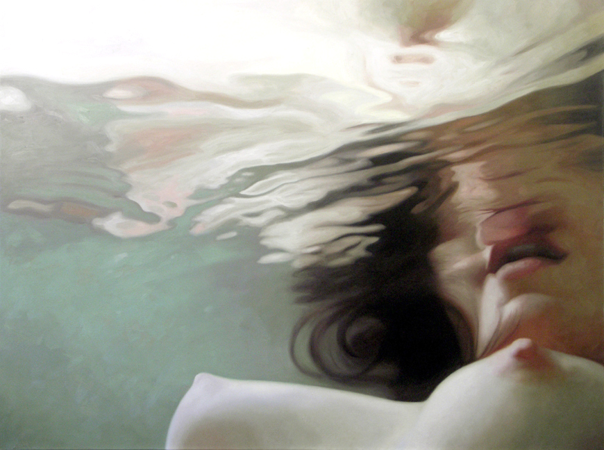 the-tree-mag-paintings-by-alyssa-monks-50.jpg