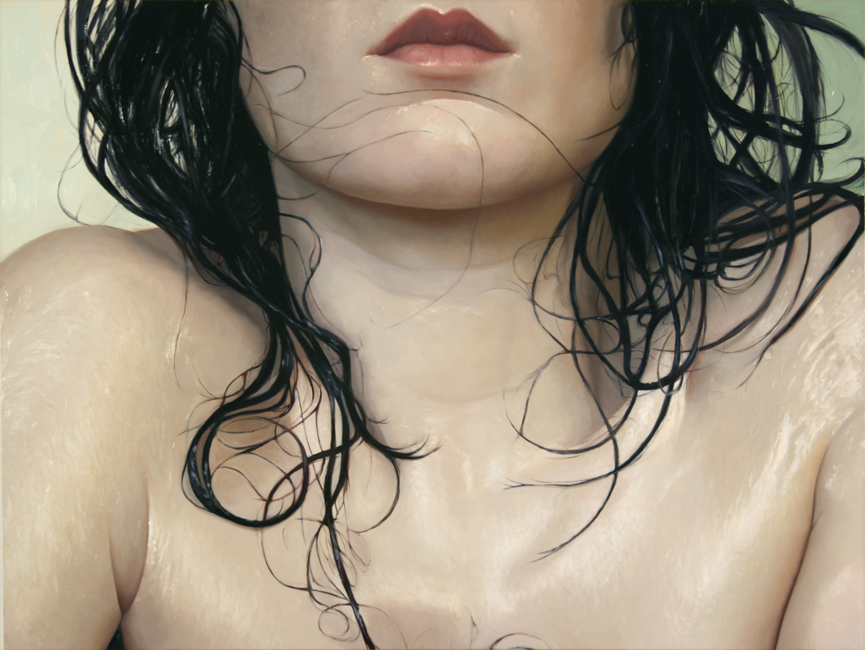 the-tree-mag-paintings-by-alyssa-monks-70.jpg