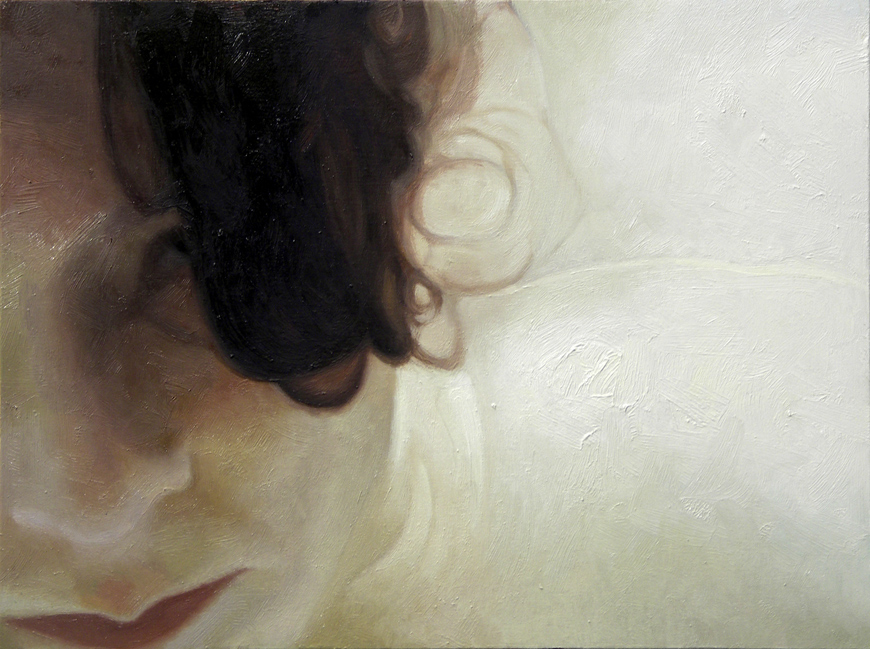 the-tree-mag-paintings-by-alyssa-monks-80.jpg