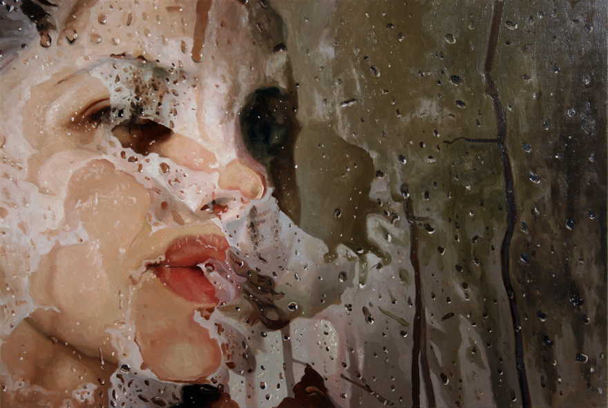the-tree-mag-paintings-by-alyssa-monks-90.jpg