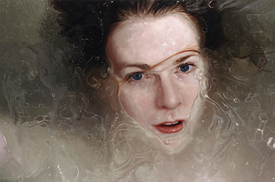 the-tree-mag-paintings-by-alyssa-monks-200.jpg
