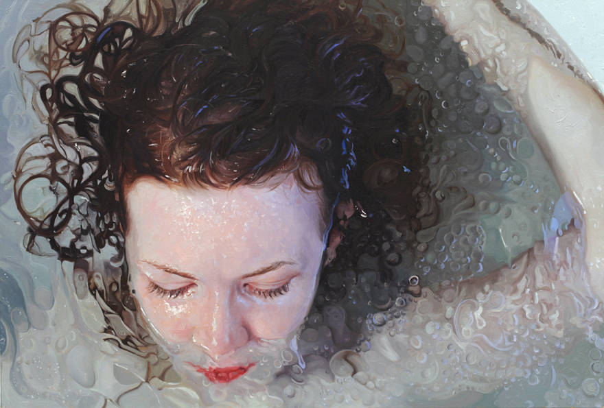 the-tree-mag-paintings-by-alyssa-monks-250.jpg