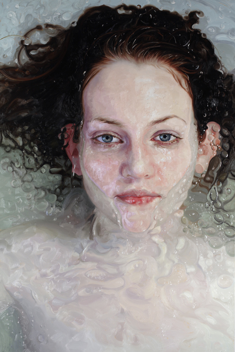 the-tree-mag-paintings-by-alyssa-monks-260.jpg
