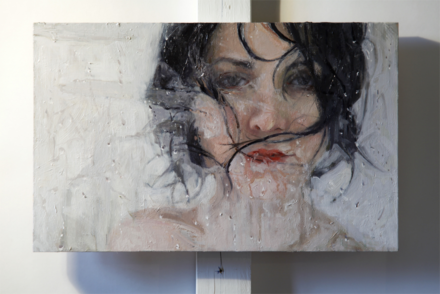 the-tree-mag-paintings-by-alyssa-monks-290.jpg